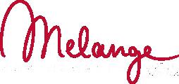 Agentur Melange